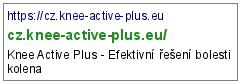 https://cz.knee-active-plus.eu/